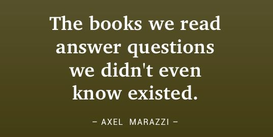 Axel-Marazzi-book-quote