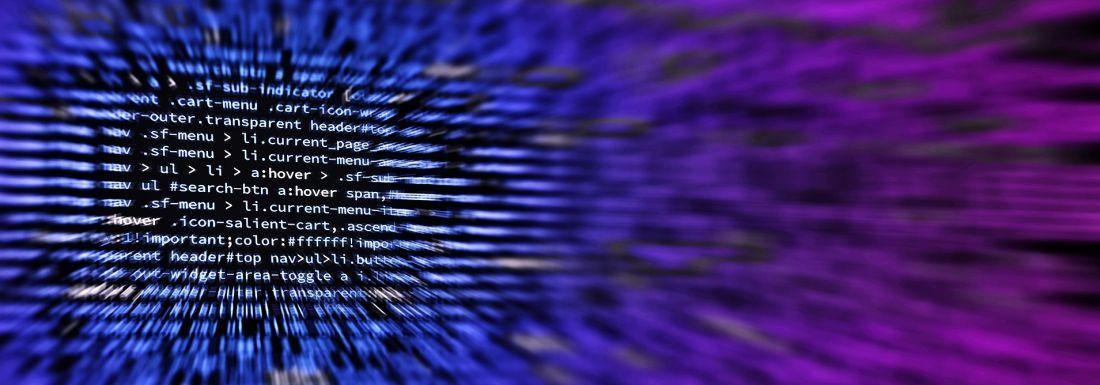 Web Scraping | Data Mining | ETL Services - Kashif Aziz