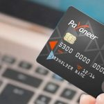 Payoneer Prepaid Mastercard frozen as Wirecard files for insolvency
